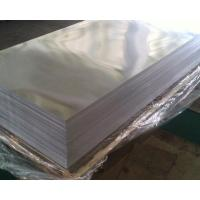 1100 h14 Aluminum sheets prices Manufactures