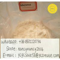 99%Testosterone Isocaproate Test iso Testosterone Anabolic Steroid Powder  58-22-0 Manufactures
