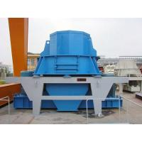 Supply completely copper ore production line Manufactures