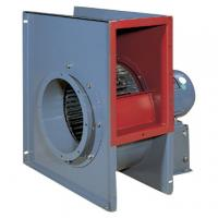 China 4,6,8,10,12duct Fan on sale