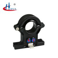 Open Loop Hall Effect Current Transducer for UPS Servo Control Systems