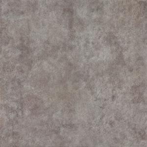 Buy cheap glazed porcelain tile,rustic tile GN60C from wholesalers