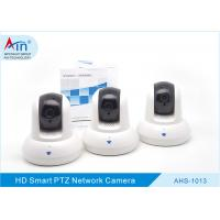 Professional Durable Indoor Wifi Security Camera For Indoor Surveillance System Manufactures
