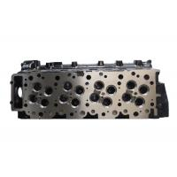 Quality cylinder head valves - buy from 47737 cylinder head