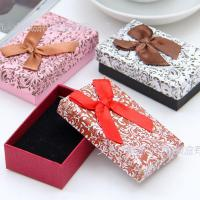 Quality Jewelry Packaging Boxes for sale