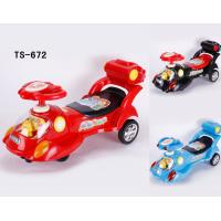 kids cars for sale best kids cars for sale