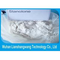 China Stanolone CAS 521-18-6 anabolic steroids legal Dht Raw Powder Androstanolone wholesale