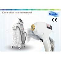 nose hair remover machine