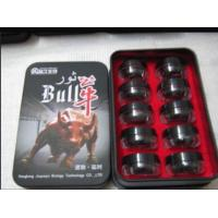 Bull sex medicine penis enlarger pills erection pill bigger penis Manufactures