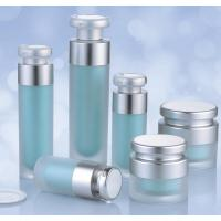 15ml 30ml 50ml 100ml cosmetic airless pump bottle Manufactures