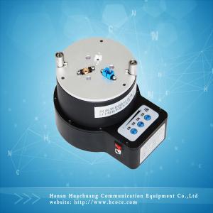 FTTX solution fiber optic cables fiber grinding machine Polishing Machine Manufactures