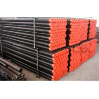Wireline Q  threads Core Drilling Rod BQ NQ HQ PQ For Mining Exploration Manufactures