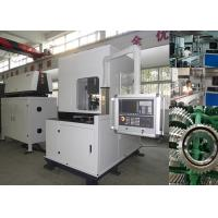 China High power stainless steel laser welding machine with optical fiber transmission on sale