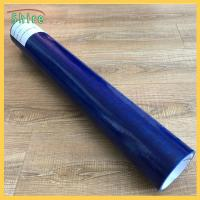 Buy cheap Blue Color Protection Film For Windows Light Blue Protection Film For Window Glass from wholesalers