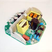 80W Open Frame Switching Power Supply Manufactures