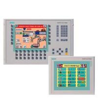 China Simatic Mp270b Touch Multi Panel 10.4 Tft Display 4 Mb Configuring Memory on sale