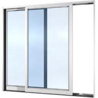 Aluminum Window Frame Manufactures