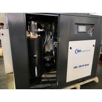 China Energy Saving Air Compressor Machine  , Industrial Vsd Air Compressor on sale