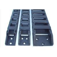 China plastic drag chain/cable chain/cable conveyors on sale