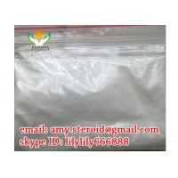 Zopiclone 99% Pharmaceutical , Organic Weight Loss Powders No Side Effects Manufactures