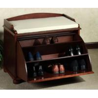 China Shoe rack for retail on sale
