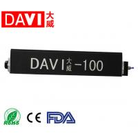 Eco Friendly 100w CO2 Laser Tube , CO2 Laser Tube Replacement High Speed Manufactures