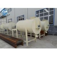 China Professional Dry Mortar Mixer Machine Indoor Customized Size Color on sale