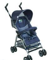 Baby Buggy (MB-500A) Manufactures