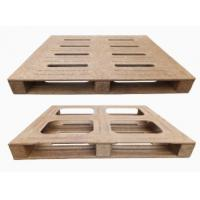 Wooden Pallets|Pallets for Sale|China Wholesale Manufactures