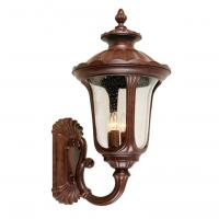 Quality Classical Indoor Decorative Wrought Iron Wall Lamp Modern For Light Pole for sale