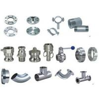 Bushing liner sand casting parts stainless steel 304 according to customer requirement Manufactures