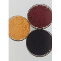 Alcohol Soluble Colored Chips Acrylic Resins For Coatings With Acrylic Polymer Manufactures