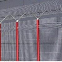China 358 Security Fencing on sale