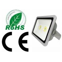 Advertising 200w Bright Outdoor Flood Lights PF0.9 Outdoor Led Flood Lamps Manufactures