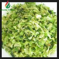 Air DriedCabbage Max 8% Moisture with ISO,HACCP and FDA certificates Manufactures