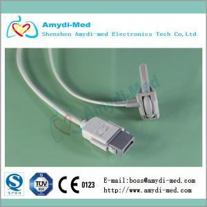 Hot selling Compatible GE Ohmeda neonatal spo2 sensor Manufactures
