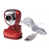 PC Camera(100k / 480k / 1300k Pixels)With Microphone Manufactures