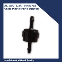 China Oil Inline Non Return Valve on sale