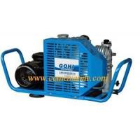 LYW100 air compressors Manufactures