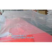 China Poly Bags,Plastic Products,Impulse Sealers,Pallet Covers, Pallet Covers, Poly Sheeting | Poly Sheeting Bags, bagplastics on sale
