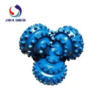Buy cheap Professional New Design Tricone Rock Bits for Drilling Gas and Oil from wholesalers