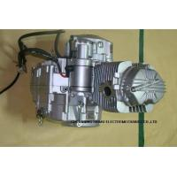 CG150 motorcycle engine Manufactures
