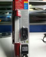 China Rechargeable Superbright 60 LEDs Work Light on sale