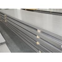 HRS Hot Rolling Thin Steel Sheet Thickness 600~3000mm Width 1500mm Manufactures