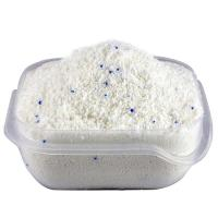 Detergent Powder/Laundry Powder/Washing Powder Manufactures