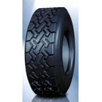 China OTR Tire / Tyre on sale