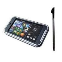 China 4.3 TFT screen mp3 mp4 mp5 player with camera  on sale