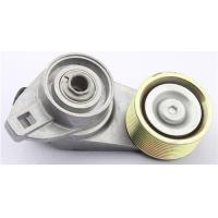 Tension pulley, Timing Belt Pulleys V58822 For VOLVO / RENAULT to Adjust Size Of Belt Manufactures