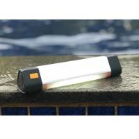 Multi-functional Camp light emergency light hand carry super long running time rechargable led light Manufactures