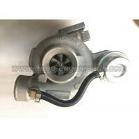 Nissan BD30 Turbo 452187-0006 Turbocharger GT2252S Turbo Engine Parts Manufactures